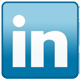 LinkedIn - Deborah Monroe
